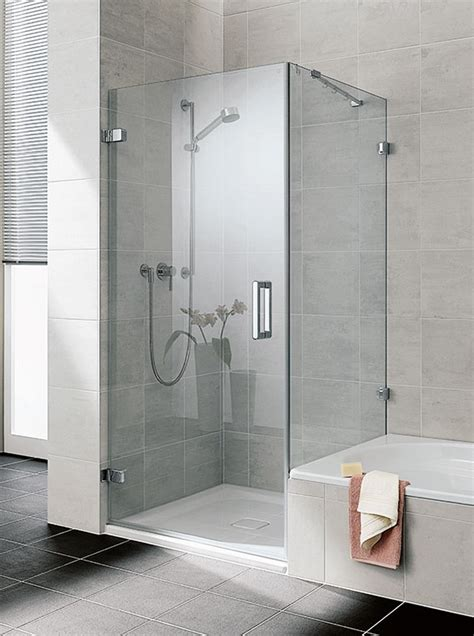 Trennwand Badewanne 3245 by Trennwand Badewanne Trennwand F R Badewanne Badezimmer