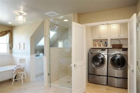 bathroom with laundry room ideas the amazing ideas of bathroom laundry room combo for small