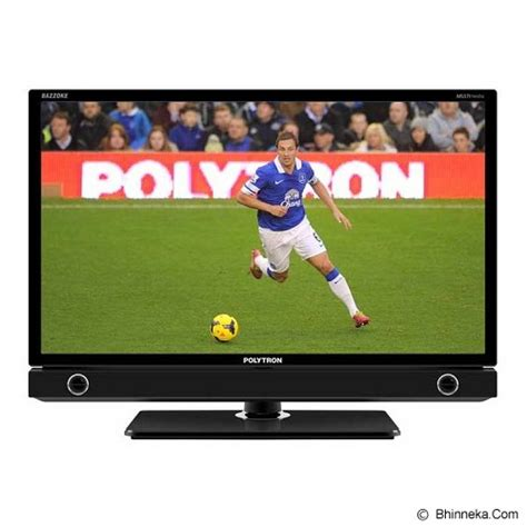 Polytron Tv Led 40 Inch polytron 32 inch tv led pld 32d905 jual televisi tv