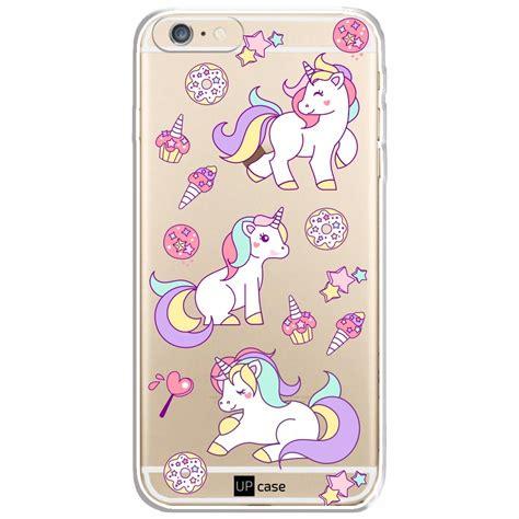 Iphone Termurah Sony Xperia E4 Motomo 3d Cover capa personalizada iphone 6 6s plus unicornis arco iris up exclusividade mundo capas