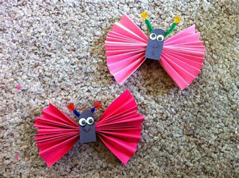 Summer Paper Crafts - 1000 images about construction paper crafts on