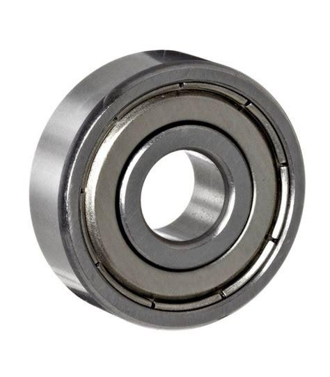 Miniature Bearing 624 Zz Nkn buy 624zz miniature radial bearing in diy india