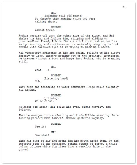 screenwriting templates screenplay keywords screenplay related