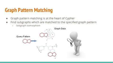 pattern matching neo4j the 2nd graph database in sv meetup