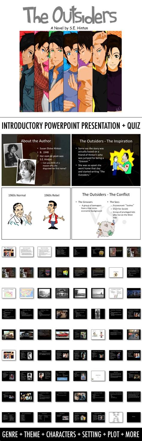 themes of loyalty in the outsiders the outsiders theme essay the outsiders theme essay images