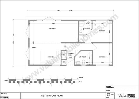 mobile home floor plans floorplans value mobile homes