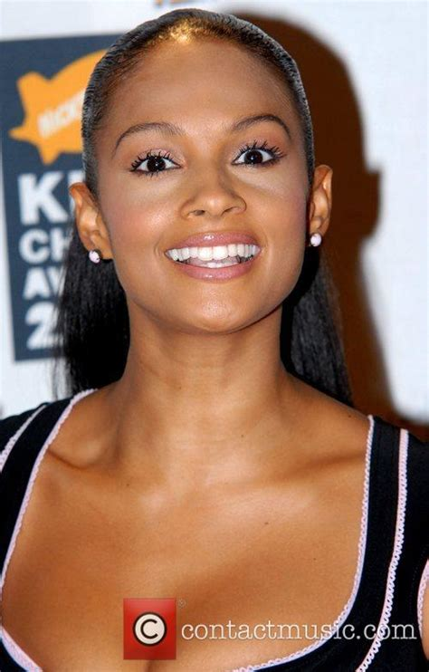 dixon le alesha dixon nickelodeon choice awards uk 2008 at excel 4 pictures contactmusic