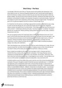 Monash Essay Writing by Images Images Essay Writing Monash
