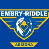 america s best colleges 545 embry riddle aeronautical nine embry riddle business students place in top 10 at