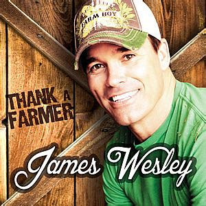 chris janson buy me a boat similar songs james wesley thank a farmer song review