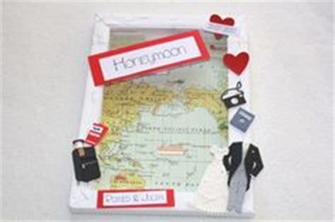 Hochzeit 94 Grad by Geldgeschenk Verpacken On Hochzeit Basteln