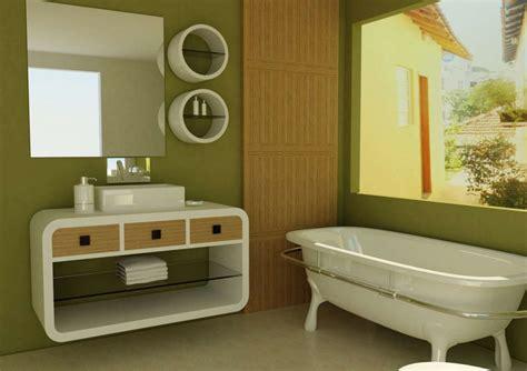 bagno moderno con vasca arredare un bagno piccolo foto design mag