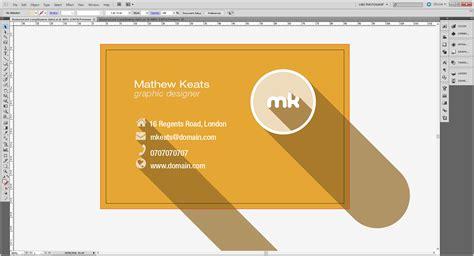 material design icon opacity create a material design business card 187 saxoprint blog