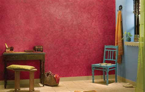wall paints asian paints wall design kyprisnews