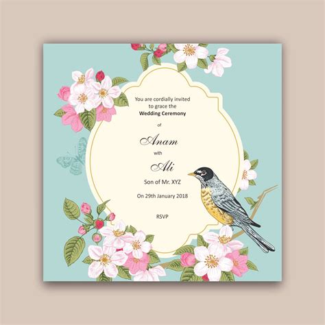 Wedding Card Design With by Wedding Cards Printing Wedding Cards Designs Wedding Cards