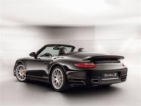 porsche turbo convertible porsche 911 turbo s cabriolet review ebest cars