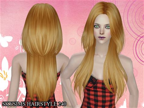 download hairstyles for sims 2 skysims hair 240 the sims 2 download simsdom