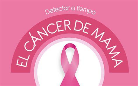 imagenes gratis cancer de mama vence el c 225 ncer de mama nuevolaredo tv