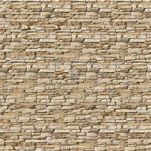 interior wall textures texture wall cladding stone interior seamless 08064