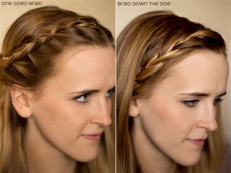 side bang braid hairstyles tips for sister missionaries 15 ways to pull back your