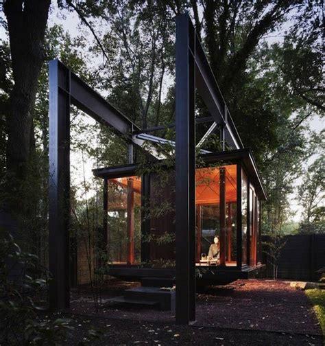 Floor And Decor Az meditation house plans quot floating quot glass home