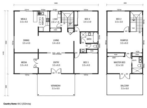 floor plans for shed homes 1000 ideas about livable sheds on steel sheds