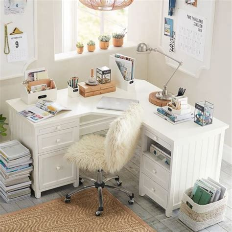 pottery barn teen study and save sale save 20 on desks pottery barn teen study and save sale save 20 on desks