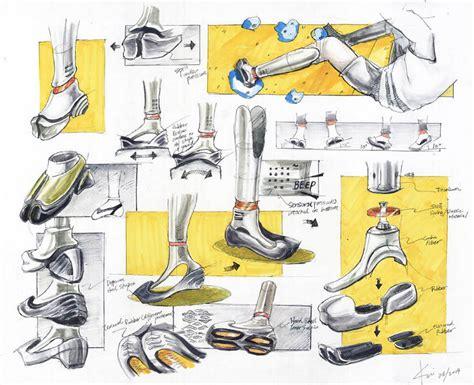 Planche Design by Klippa Design Sportif Au Service Des Grimpeurs Bed