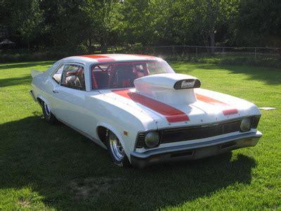 1969 nova drag racing drag racing cars complete race cars for sale on