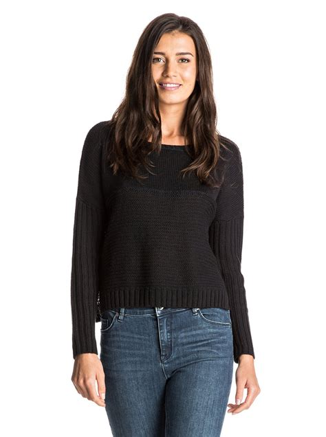 cropped sweater true to your school cropped sweater erjsw03125