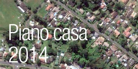 piano casa 2014 piano casa 2014 le novit 224 per il rilancio degli affitti