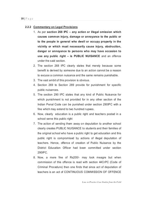 penal code section 290 law in practice