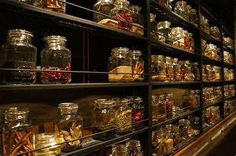 Spice Rack In India by Spicerack Indian Curry Restaurant Jakarta100bars