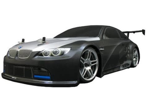 Ferngesteuertes Benzin Auto Rennen by Seben Lxr Ferngesteuerte Autos Info