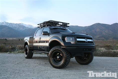 ford truck lifted lifted truck gallery web exclusive lifted