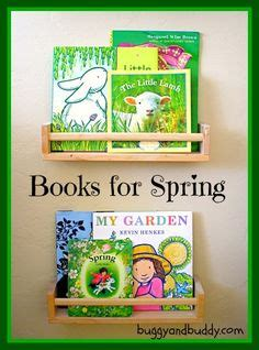 springtime babies golden book books 1000 images about children s books on