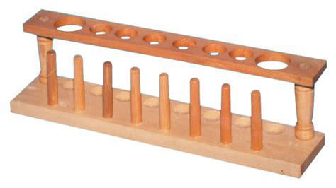 Rack Meaning Quia Laboratory Equipment