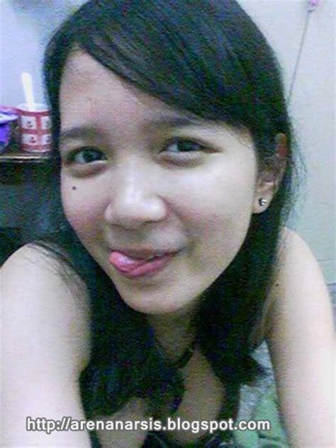 Foto Foto Cewek Abg Telanjang Newhairstylesformen Com