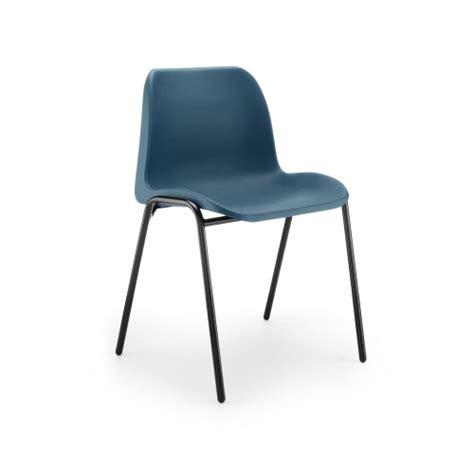 Bulk Chairs by Bulk Purchase Chairs