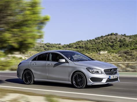 Mercedes United States Mercedes Is Already A Major Hit In The United