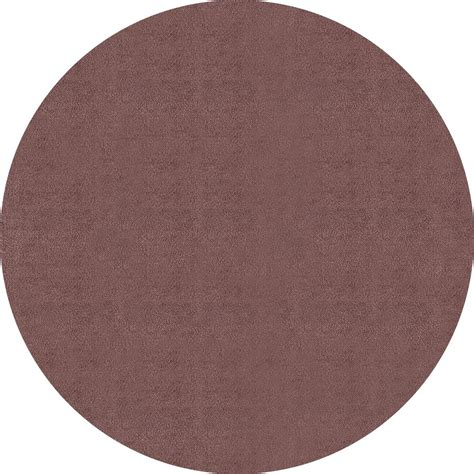 carpet rosedale carmine 7 ft 10 in x 7 ft 10
