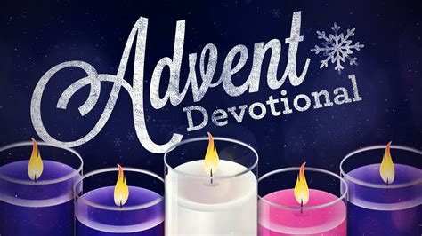 advent devotional images of blue candle meaning happy easter day