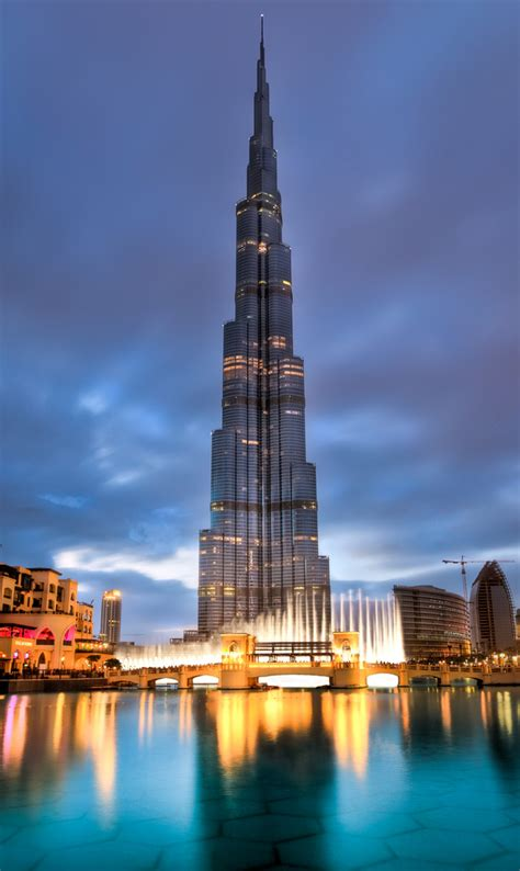 burj khalifa outside in involvements with reality 187 blog archive