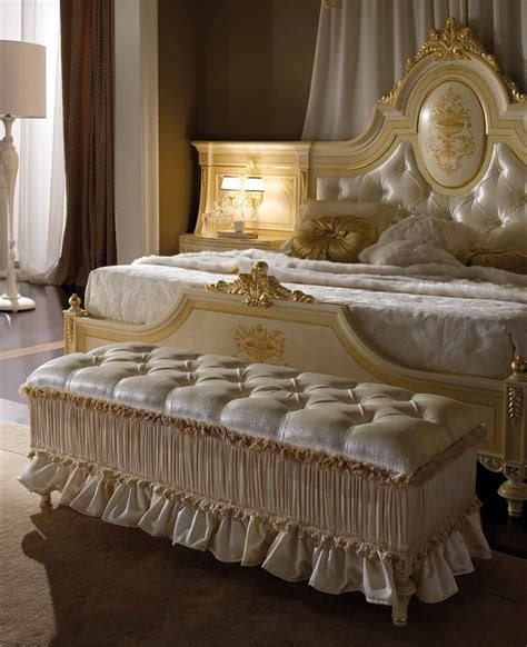 drapery crown elegant master bedroom with drapery crown home