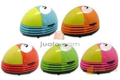 Limited Mini Penyimpanan Makanan Praktis jual mini vacuum cleaner import lucu praktis tanpa listrik