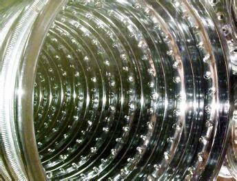 Velg 185 17 Did Besi Crom il motor lubeg padang harga velg merk d i d jari jari merk tdr besi crome pilihan nya