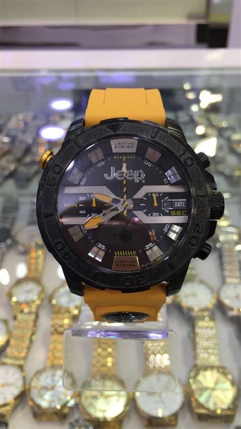 Harga Jam Tangan Merk Festina selamat datang di dua satu arloji dua satu arloji