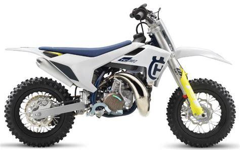 husqvarna tc   motosiklet sitesi