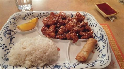chili house fort collins chili house 75 reviews chinees 4200 s college ave fort collins co verenigde