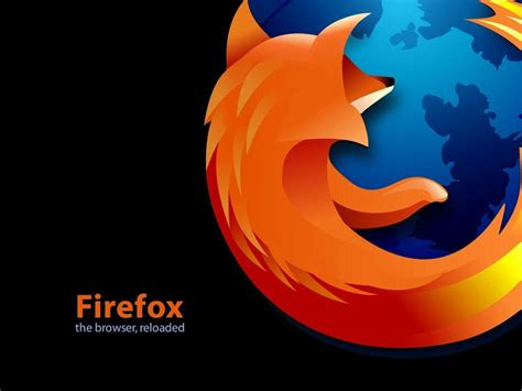 using themes with firefox firefox backgrounds themes wallpaper cave